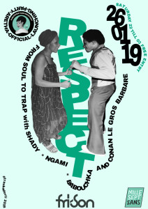AFFICHE_POSTER_LAUNCHING_ARETHA