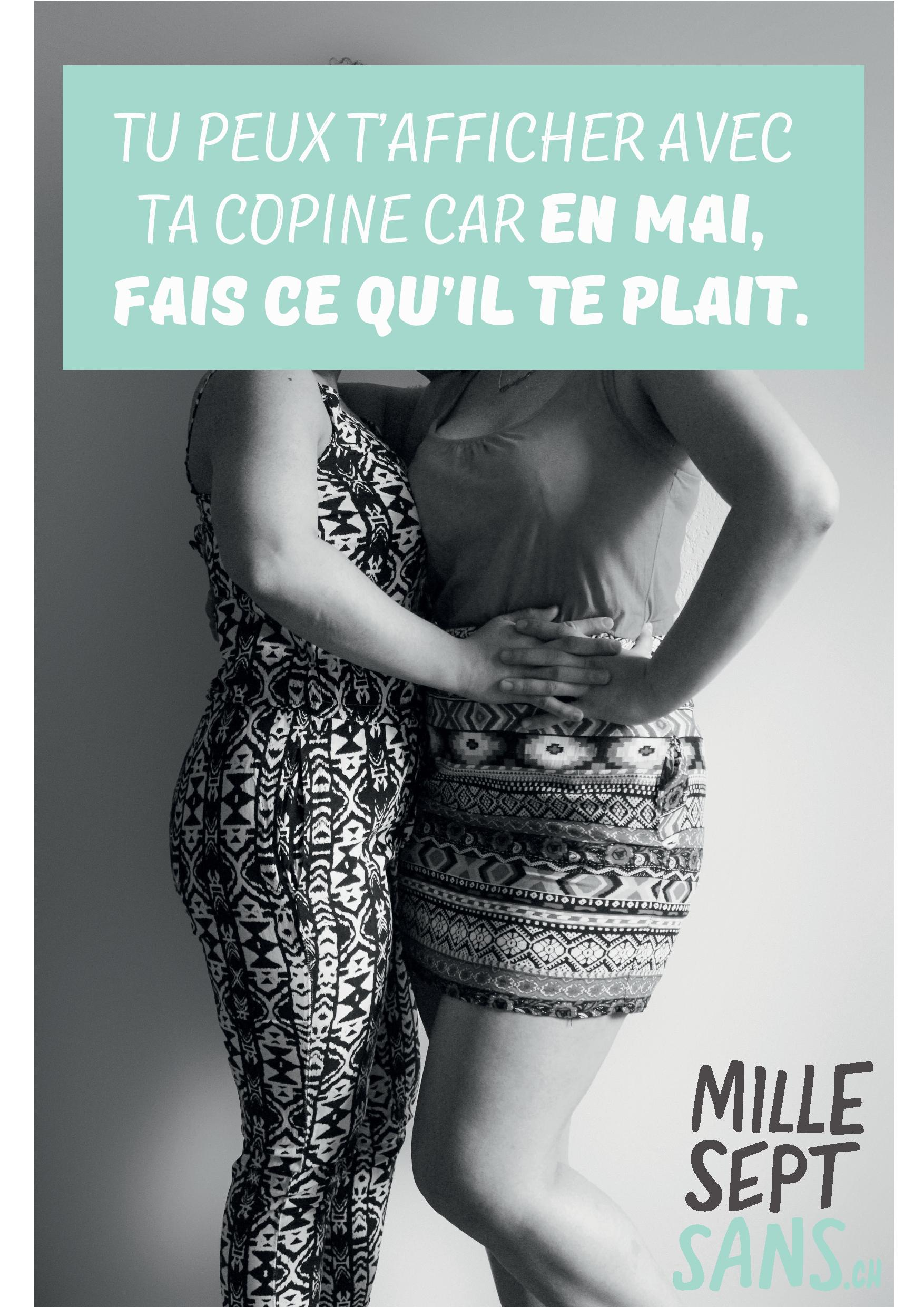 COPINE-page-001
